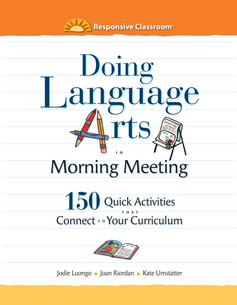 Doing_Language_Arts_in_Morning_Meeting
