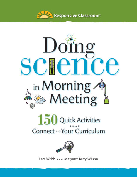 Doing_Science_in_Morning_Meeting