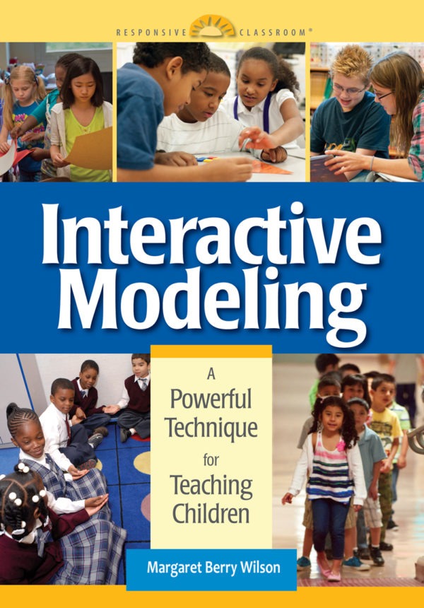 Interactive_Modeling